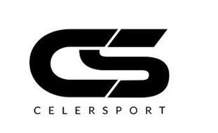 CS CELERSPORT