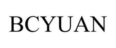 BCYUAN
