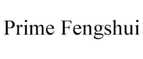 PRIME FENGSHUI