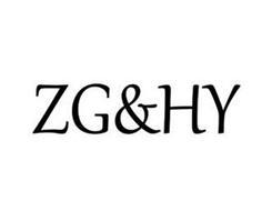ZG&HY
