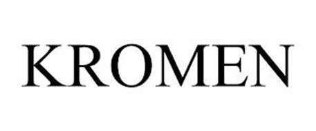KROMEN