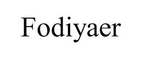 FODIYAER