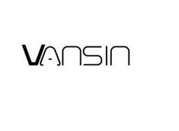 VANSIN