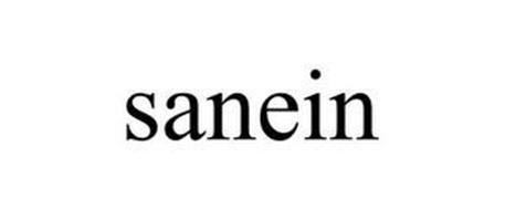 SANEIN