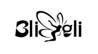 BLIGLI