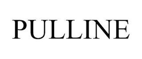 PULLINE