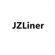 JZLINER