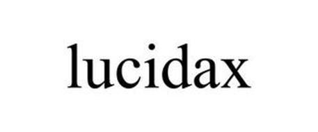 LUCIDAX