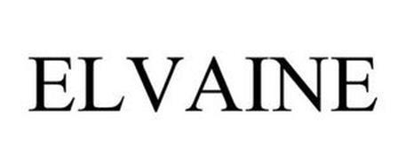 ELVAINE