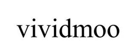 VIVIDMOO