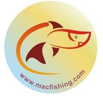 WWW.MACFISHING.COM