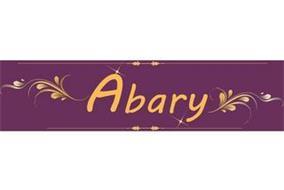 ABARY