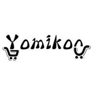 YOMIKOO