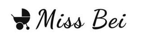 MISS BEI
