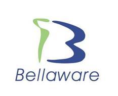 B BELLAWARE