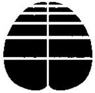 JIANGMEN HANYU ELECTRICAL CO., LTD.