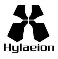 HYLAEION