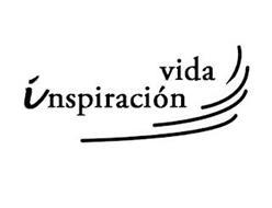 VIDA INSPIRACIÓN