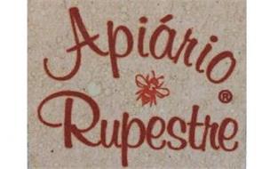 APIARIO RUPESTRE