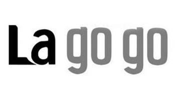 LA GO GO