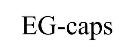 EG-CAPS