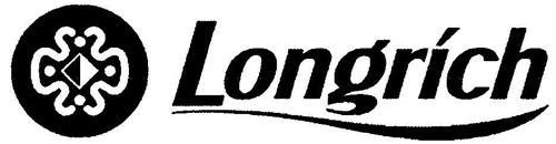 LONGRICH