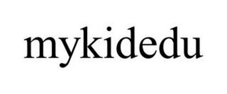 MYKIDEDU