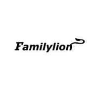 FAMILYLION
