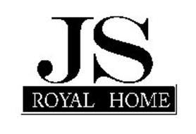 JS ROYAL HOME