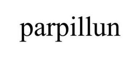 PARPILLUN