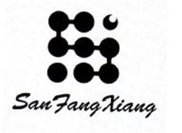 SAN FANG XIANG
