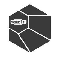VENUSIR