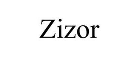 ZIZOR