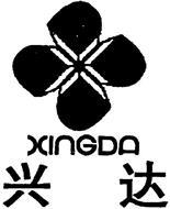 XINGDA