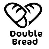 DOUBLE BREAD