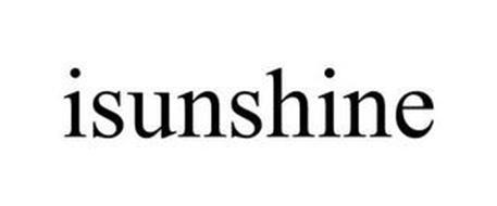 ISUNSHINE