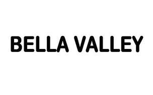BELLA VALLEY