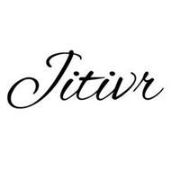 JITIVR