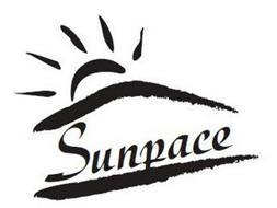 SUNPACE