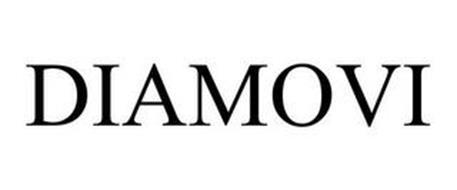 DIAMOVI
