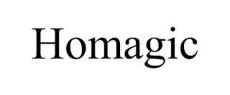 HOMAGIC