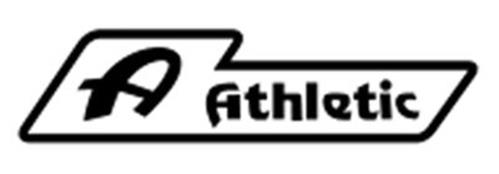 A ATHLETIC