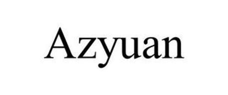 AZYUAN