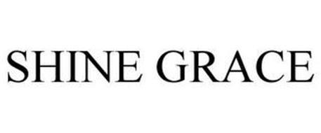 SHINE GRACE