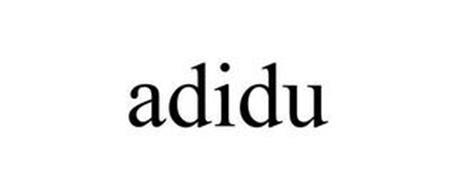 ADIDU