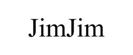 JIMJIM