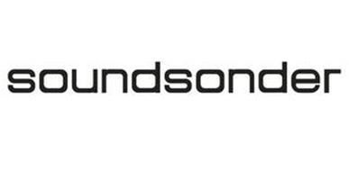 SOUNDSONDER