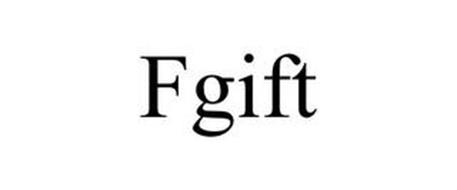FGIFT