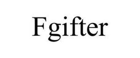 FGIFTER