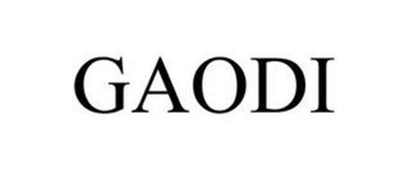 GAODI